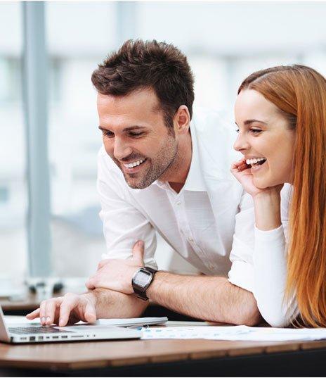 Home Loan Pre Approval