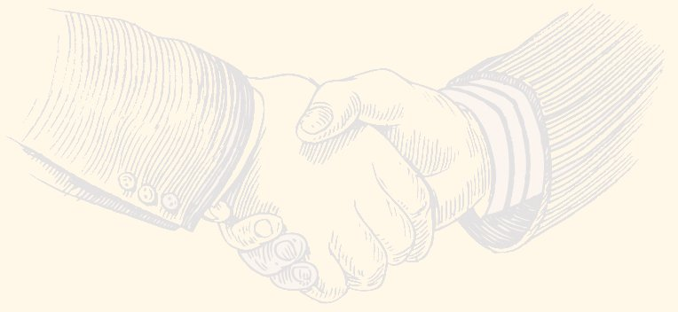 handshake investment loan
