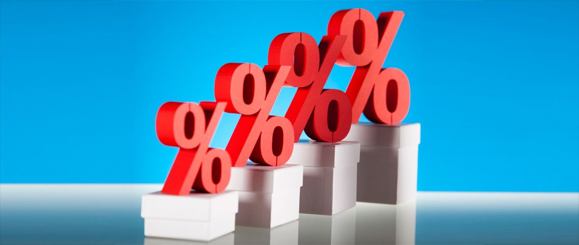 investment home loan rates