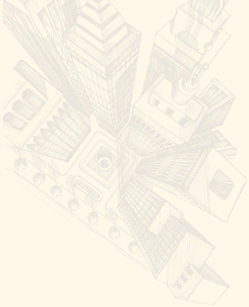 buildings refinancing