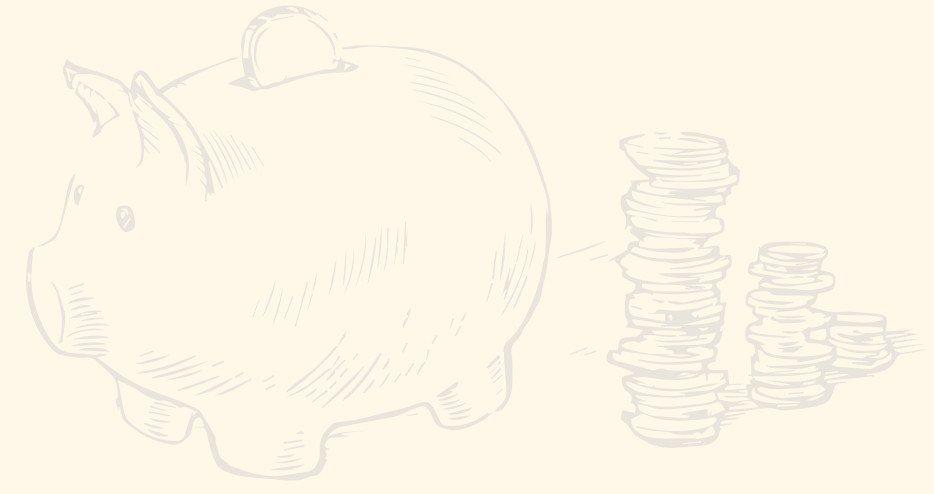 piggy bank financial services