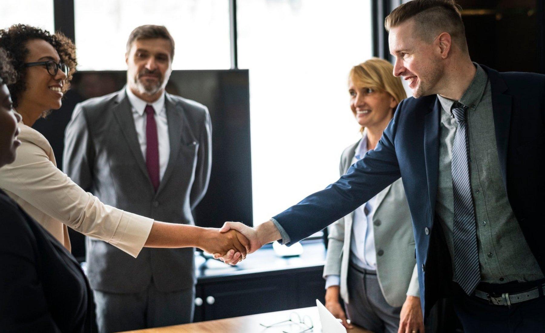 Mortgage Broker Mentoring Program
